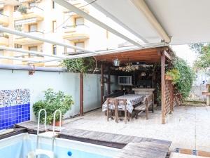 Itutor agenzia immobiliare pescara - Vendita piscine pescara ...